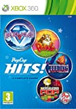 Cheapest PopCap Hits on Xbox 360