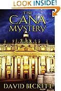 The Cana
