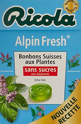 ricola-bonbons-suisse-aux-plantes-alpin-fresh-sans-sucres-50-g