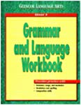 Glencoe Language Arts Grammar and Lan...
