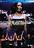 Live At The Royal Albert Hall [DVD] [2013]