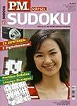 PM Sudoku [Jahresabo]