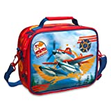 Disney Store Planes: Fire & Rescue Lunch Tote