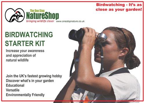 vogelbeobachtung-starter-kit-geschenk-pack-mit-marken-fernglas-buch-cd-diagramm-und-qualitat-reinigu