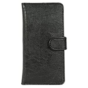 Dsas Pouch for HTC One S