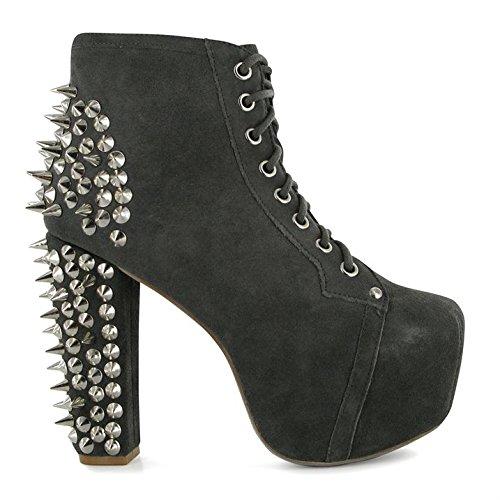 jeffrey-campbell-bottes-pour-femme-gris-suede-gris-36-eu
