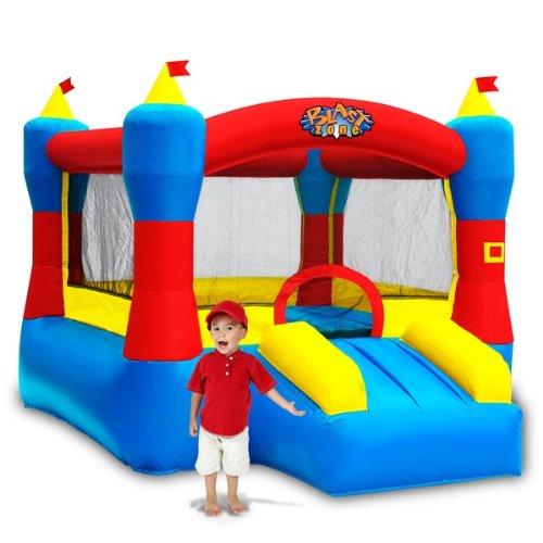 Luxury Designer Bedding front-1071221