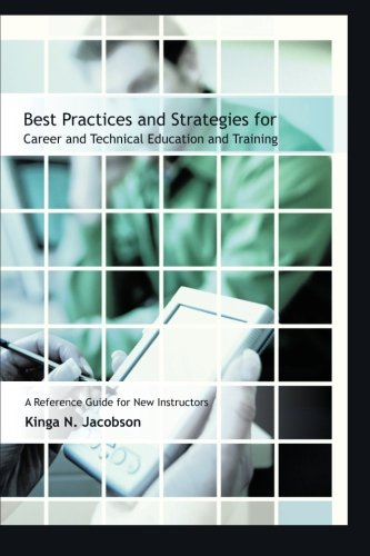 Best Practices and Strategies for Career and