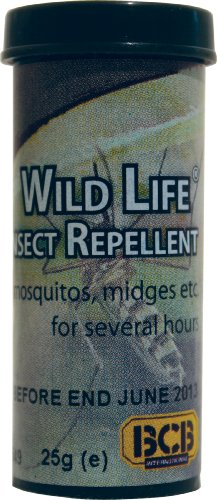 wildlife-compact-40-stick-50-dmp-repelente-de-insectos-color-verde-talla-25-g