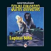 Lupinas Sohn (John Sinclair 74) | Jason Dark
