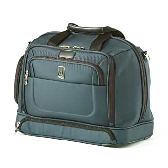 Travelpro Crew 8 Deluxe Tote 16 Inch (Spruce)