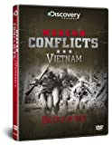 MODERN CONFLICT - VIETNAM: Battle Of Hue [DVD]