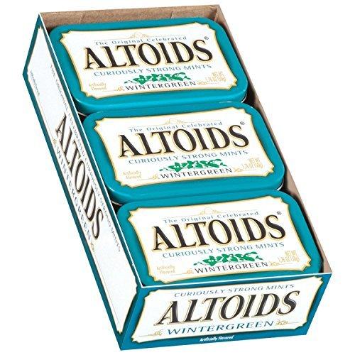 altoids-wintergreen-mints-176-oz-6-ct-by-altoids