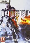 Battlefield 4 - Standard Edition (PC...