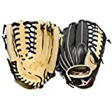 All Star System Seven FGS7-OF Baseball Glove 12.5 Inch