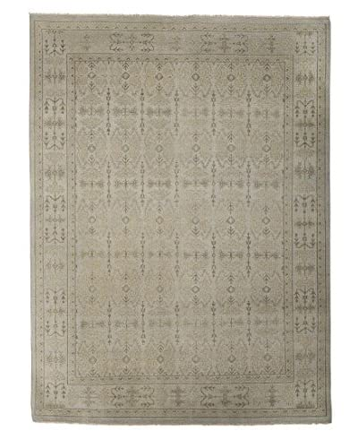 Amer Rugs Anatolia Traditional Rug