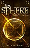 The Sphere (The Magi Series)