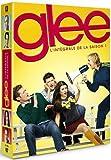 Glee - L'intégrale de la Saison 1 - Coffret 7 DVD (dvd)