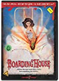 Boarding House [Import]