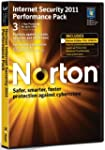 Norton Internet Security 2011 Perform...
