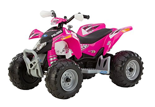 Toy 4 Wheelers For 8 Year Old Boys : Best small four wheelers for to year olds infobarrel