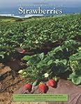 Integrated Pest Management for Strawb...