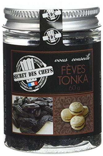 secret-des-chefs-feves-tonka-60-g-lot-de-2