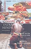 img - for Making India Hindu: Religion, Community, and the Politics of Democracy in India (Oxford World's Classics) book / textbook / text book
