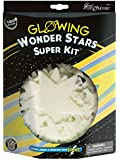 Wonder Stars Super Kit