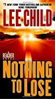 Nothing to Lose (Jack Reacher, No. 12)