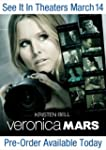 The Veronica Mars Movie