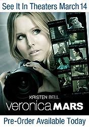 The Veronica Mars Movie