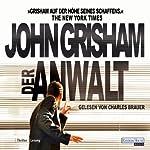 Der Anwalt | John Grisham