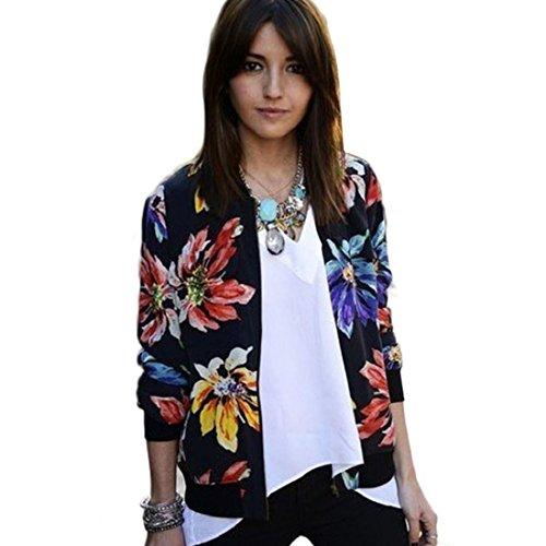 tongshi-las-mujeres-de-manga-larga-impreso-zipper-blazer-traje-chaqueta-de-la-capa-outwear-eu-38-asi