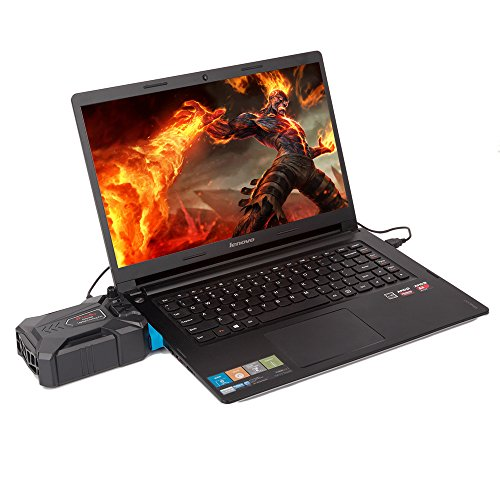 how to make computer faster for gaming