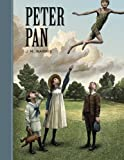 img - for Peter Pan (Sterling Unabridged Classics) book / textbook / text book