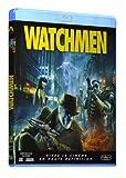 echange, troc Watchmen : Les gardiens [Blu-ray]