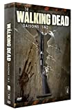 The Walking Dead - Saisons 1 & 2 (dvd)