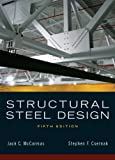 Structural Steel Design (5th Edition) - 0136079482