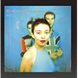 Becoming Xby Sneaker Pimps
