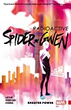img - for Spider-Gwen Vol. 1: Greater Power book / textbook / text book