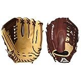Akadema AWE20 Torino Series Glove (Right) by Akadema