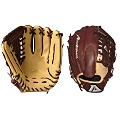 Akadema AWE20 Torino Series Glove (Right) by Akadema