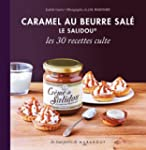 Caramel au beurre sal Le Salidou, le...