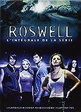 Roswell - L'intégrale de la série