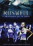 Roswell - L'int�grale de la s�rie