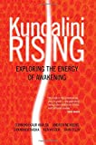 img - for Kundalini Rising: Exploring the Energy of Awakening book / textbook / text book
