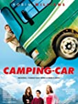 Camping Car [UMD pour PSP]