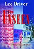 The Unseen (Chase Dagger Series Book 3)