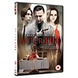 After.Life [DVD] [2009]by Liam Neeson
